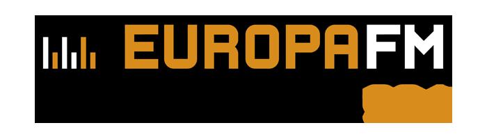 Europa-FM-Ribera-logo-restyling-positivo