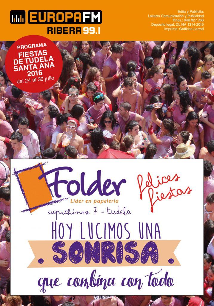 programa-EUFM-Fiestas-de-Tudela-2016-1