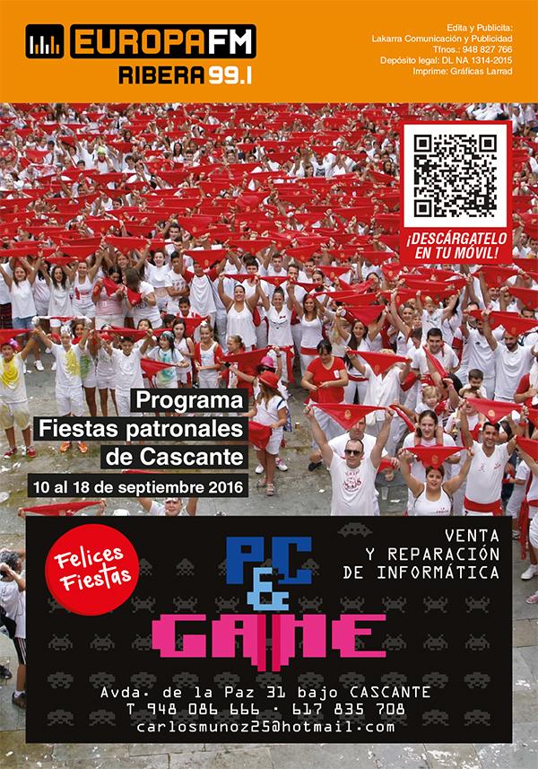 programa-EUFM-Fiestas-de-Cascante-2016-1