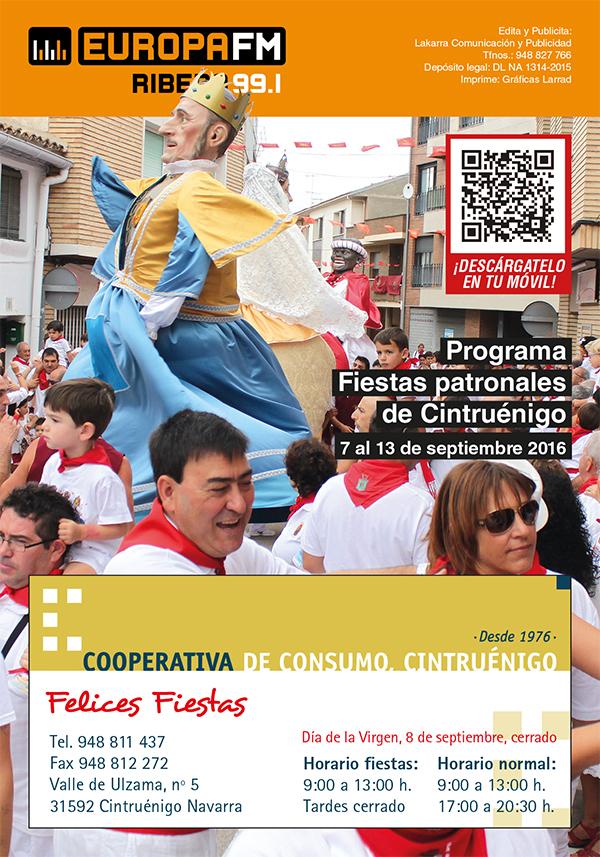 programa-EUFM-Fiestas-de-Cintruénigo-2016-1