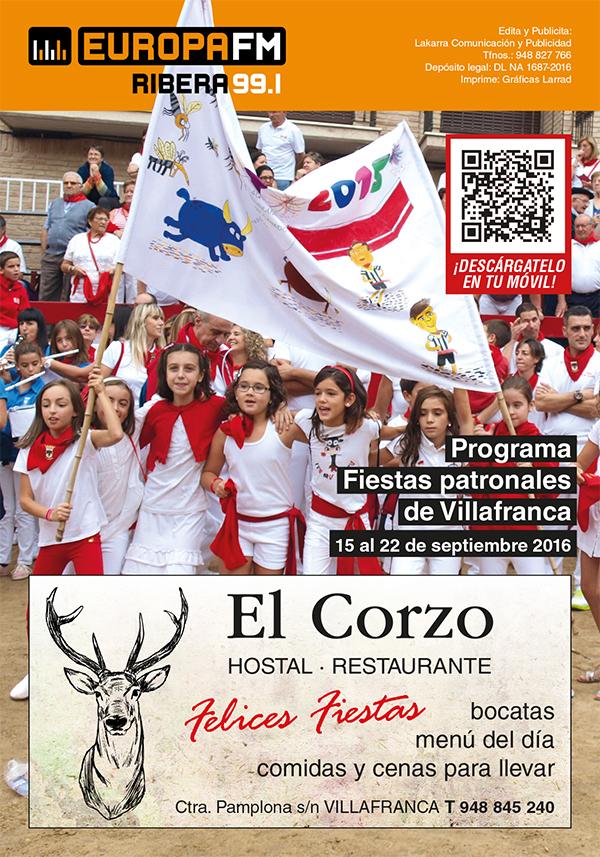 programa-EUFM-Fiestas-de-Villafranca-2016-1